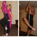 Shake Rattle and Pole – My Experience